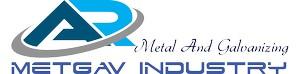 METGAV Industry