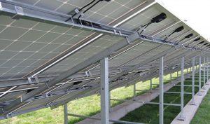 supports-panneaux-solaires