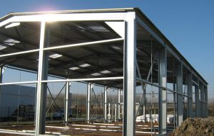 steel-structure-sgti-1